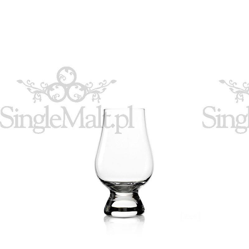 Kieliszki do single malt