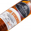 Glengoyne Cask Strength Batch 007 / 58,9% / 0,7 l