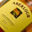 Aberlour 15 Years Old Cuvee Marie D'Ecoss / 43% / 0,7 l