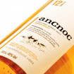 anCnoc 12 Years Old / 40% / 1,0 l