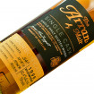 Isle of Arran 1996 / Single Cask / 2013 / 52,4% / 0,7 l