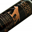 Isle of Arran Machrie Moor (8th Edition) / 2017 / 46% / 0,7 l