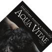 Aqua Vitae - magazyn o alkoholach - 05-2018