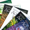 Prenumerata roczna magazynu Aqua Vitae