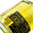 Balblair 2000 Vintage / 2nd release / 43% / 1,0 l