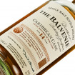 Balvenie 14 Years Old Caribbean Cask / 43% / 0,7 l
