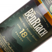 BenRiach 18 Years Old / Latada / 46% / 0,7 l