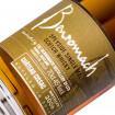 Benromach Chateau Cissac Wood Finish 2009 / 2017 / 45% / 0,7 l
