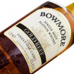 Bowmore Gold Reef / 43% / 1,0 l