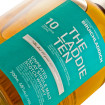 Bruichladdich Laddie Ten / The Classic Ten / 10 Years Old / 46% / 0,7 l
