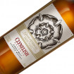 Clynelish Reserve / Game of Thrones / House Tyrell / 51,2% / 0,7 l