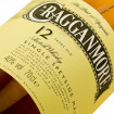 Cragganmore 12 Years Old  / 40% / 0,7 l