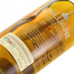 Dailuaine 34 Years Old / Diageo Special Release 2015 / 50,9% / 0,7 l