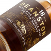 Deanston 18 Years Old / 46,3% / 0,7 l