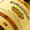 Edradour 10 Years Old / 40% / 0,7 l