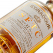 Edradour 11 Years Old / 2006 / Straight from The Cask / Madeira / 2017 / 59,4% / 0,5 l