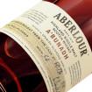 Aberlour A'bunadh (batch 63) / 61,0% / 0,7 l