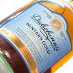 Dalwhinnie Winter's Gold  / 43% / 0,7 l
