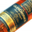 GlenDronach Cask Strength (batch 7) / 57,9% / 0,7 l