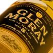 Glen Moray 8 Years Old / 40% / 0,7 l
