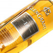 Glen Grant 12 Years Old / 43% / 0,7 l