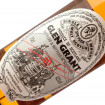 Glen Grant 40 Years Old / Gordon & Macphail / 43% / 0,7 l