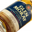 Glen Moray Classic / Chardonnay Cask Finish + 2 szklanki / 40% / 0,7 l
