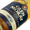 Glen Moray Classic + 2 szklanki / 40% / 0,7 l