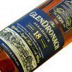 GlenDronach 18 Years Old Allardice / 46% / 0,7 l