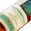 GlenDronach 14 Years Old / Virgin Oak Finish / 46% / 0,7 l