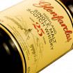 Glenfarclas 25 Years Old / 43% / 0,7 l