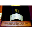 Glenfiddich 30 Years Old (skrzynka) / 2010 edition / 43% / 0,7 l