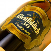Glenfiddich 30 Years Old / 40% / 0,7 l
