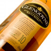 Glengoyne 10 Years Old / 40% / 3,0 l