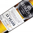 Glengoyne 12 Years Old / 43% / 0,7 l