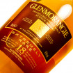 Glenmorangie Original 18 Years Old / 43% / 0,75 l