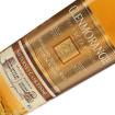 Glenmorangie Nectar D'or / 46% / 0,7 l