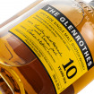 Glenrothes 10 Years Old / 40% / 0,7 l
