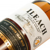 Ileach Cask Strength / 58% / 0,7 l