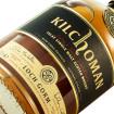 Kilchoman Loch Gorm 2010 / 2016 / 46% / 0,7 l