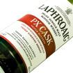 Laphroaig PX Cask / 48% / 1,0 l