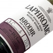 Laphroaig Brodir Batch 002 / 48% / 0,7 l
