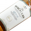 Macallan Quest / 40% / 0,7 l