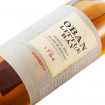 Oban Little Bay / 43% / 1,0 l