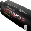Octomore 07.2 / 58,5% / 0,7 l