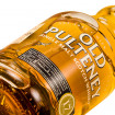 Old Pulteney 17 Years Old / 46% / 0,7 l