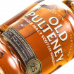 Old Pulteney 25 Years Old / 46% / 0,7 l