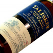 Talisker 2007 Distillers Edition / 2017 / 45,8% / 0,7 l