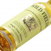 Wild Fields Original Single Grain Polish Whisky / 44% / miniaturka 0,04 l