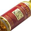 Wild Fields Sherry Cask Single Grain Polish Whisky / 44% /  miniaturka 0,04 l